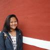 sarahyu's picture